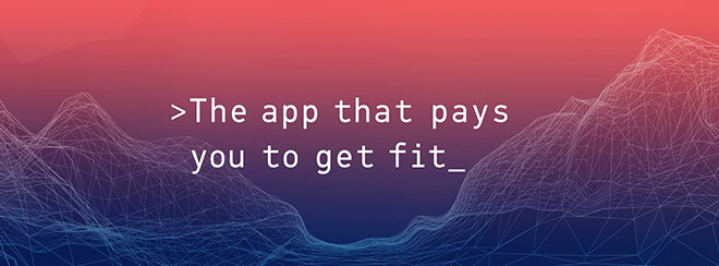Apps that pay you to workout - SweatCoin