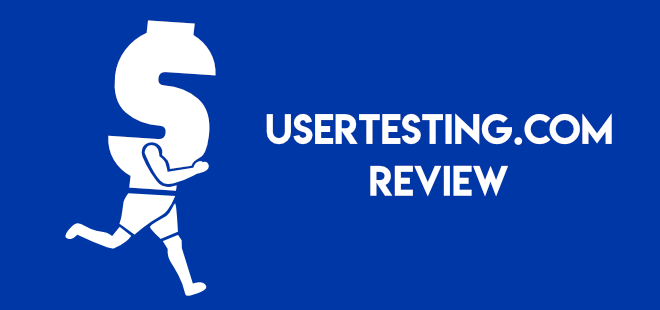 UserTesting.com Review