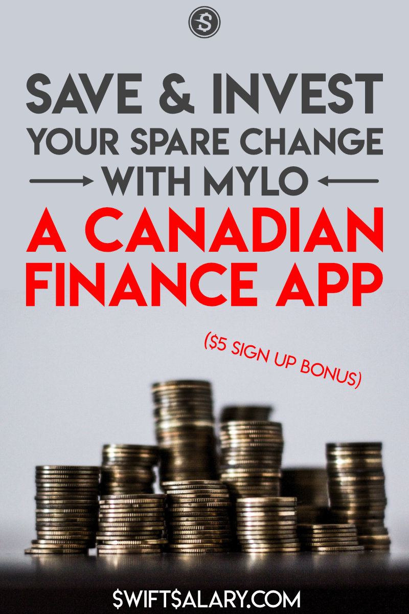 Mylo review