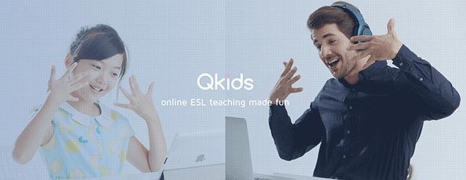 26 Best Online Tutoring Jobs For Teachers & College Students