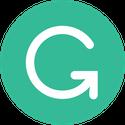 Grammary logo