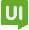 TryMyUI logo