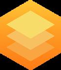 PacketStream logo