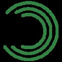 ySense logo square